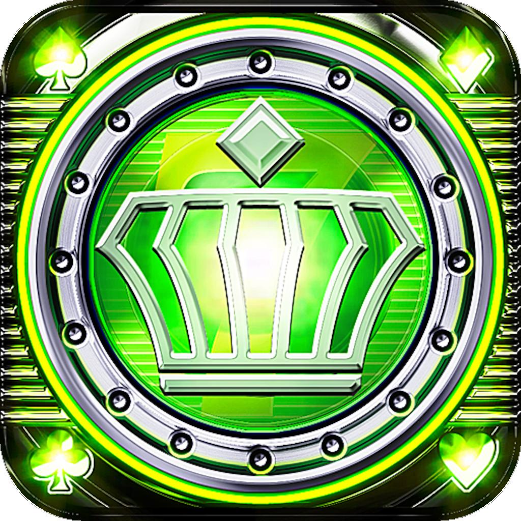 Coin Kingdom 2 :コイン落とし