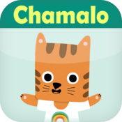 Chamalo HD icon