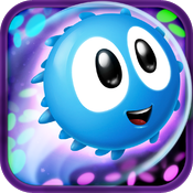 Cyto's Puzzle Adventure icon