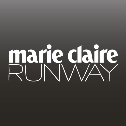 Marie Claire Runway A/W/12