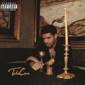 Take Care (Deluxe Version), Drake