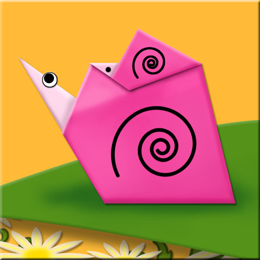 paper folding 1643 mb latest version for free
