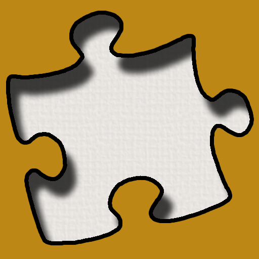Puzzle Jigsaw Nature HD