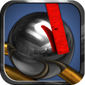 Ball Towers icon
