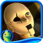Puppetshow: Mystery of Joyville (Full) icon