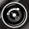 Tweet Camera