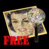 Mazaika Free for Mac