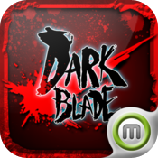 Dark Blade icon