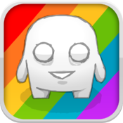 Colorooh icon