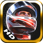 DrawRace 2 HD - Games - Racing - By Chillingo