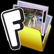 fotki-desktop
