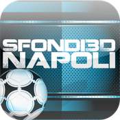 SfondiNapoli3D icon