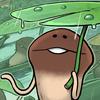 Mushroom Garden Seasons:Rain