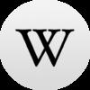 Wiki Tab for mac
