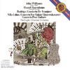 Rodrigo: Concierto de Aranjuez - Villa-Lobos: Concerto for Guitar and Small Orchestra, Daniel Barenboim