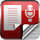 Super Note: Voice Recorder and Notes