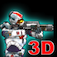 Eliminator ( A 3D Shooting Action Game - by Fun Free Shoot Games )