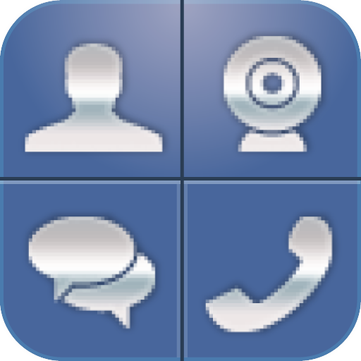 free Video Call for Facebook Chat iphone app