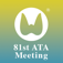 81st Annual Meeting of the American Thyroid Association