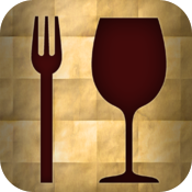 Epcot Food & Wine Festival 2012 Guide icon