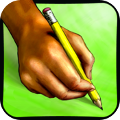 Note Taker HD icon