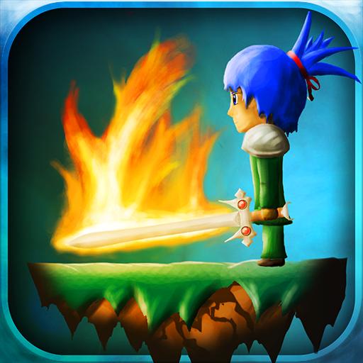 mzl.mmnbqmry Los mejores juegos para iPad de 2012 (de momento)