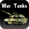 War Tanks FREE