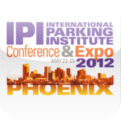 IPIConf12 icon