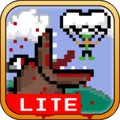 Super Mega Worm Lite icon