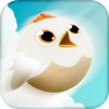 Coco Birds by OakGames icon