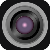 Video FX+ Live Effects icon