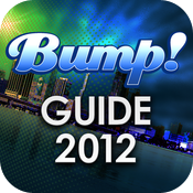 Bump! Mobile Florianopolis 2012 icon