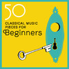 50 Classical Music Pieces for Beginners