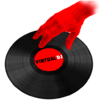 VirtualDJ Home 虚拟的在家DJ for Mac