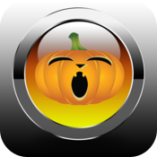 Halloween Sounds FX Box icon