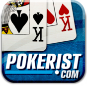 Texas Poker - Pokerist icon