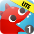 Kidsbook[HD]_My kid has changed!<01>In the restaurant_lite