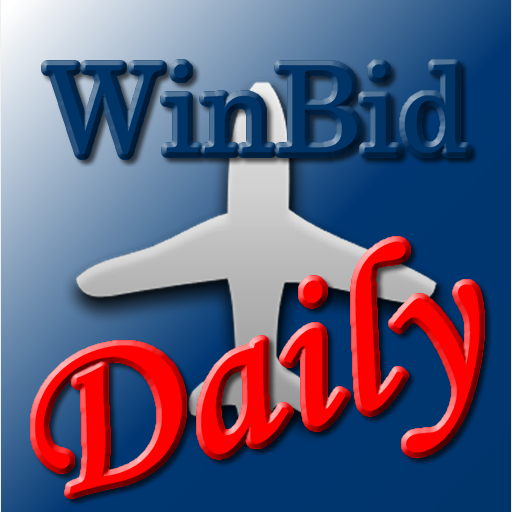 WinBid Daily