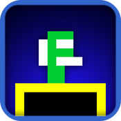 Commander Pixman icon