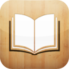 iBooks – Apple