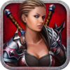 Juggernaut: Revenge of Sovering. by Mail.Ru icon