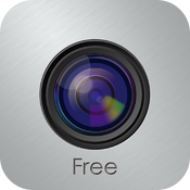 almost DSLR Free icon