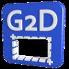 Grab2Drop for mac