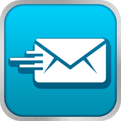 Email Marketing for Small Business icon