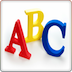 Alphabet Learning Game: Interactive Children game