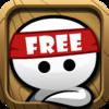 啪啪英雄 (One Tap Hero) - 免费版 for mac