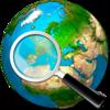 GeoExpert免费版 - 世界地理 for mac