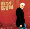 Motown Two, Michael McDonald