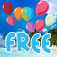 beach Balloons Popping For Kids Free