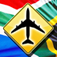 South Africa Travel Guide - SA Guides